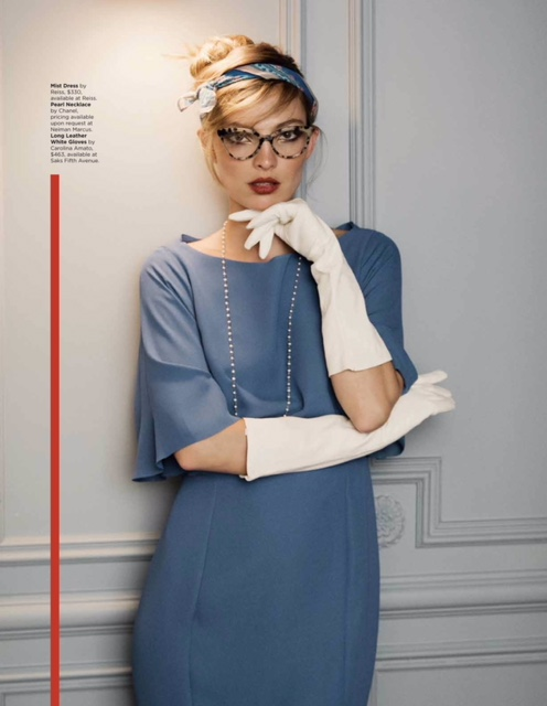 FLMag_September_2017_Fashion-4.jpg