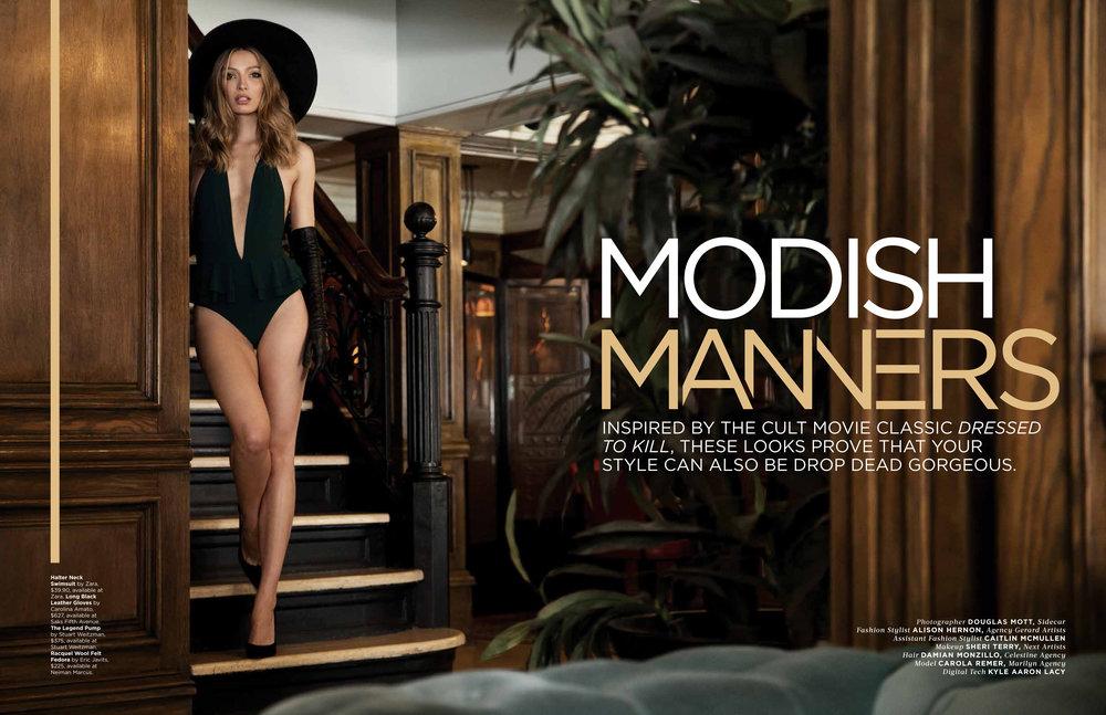 FLMag_September_2017_Fashion-2-3.jpg