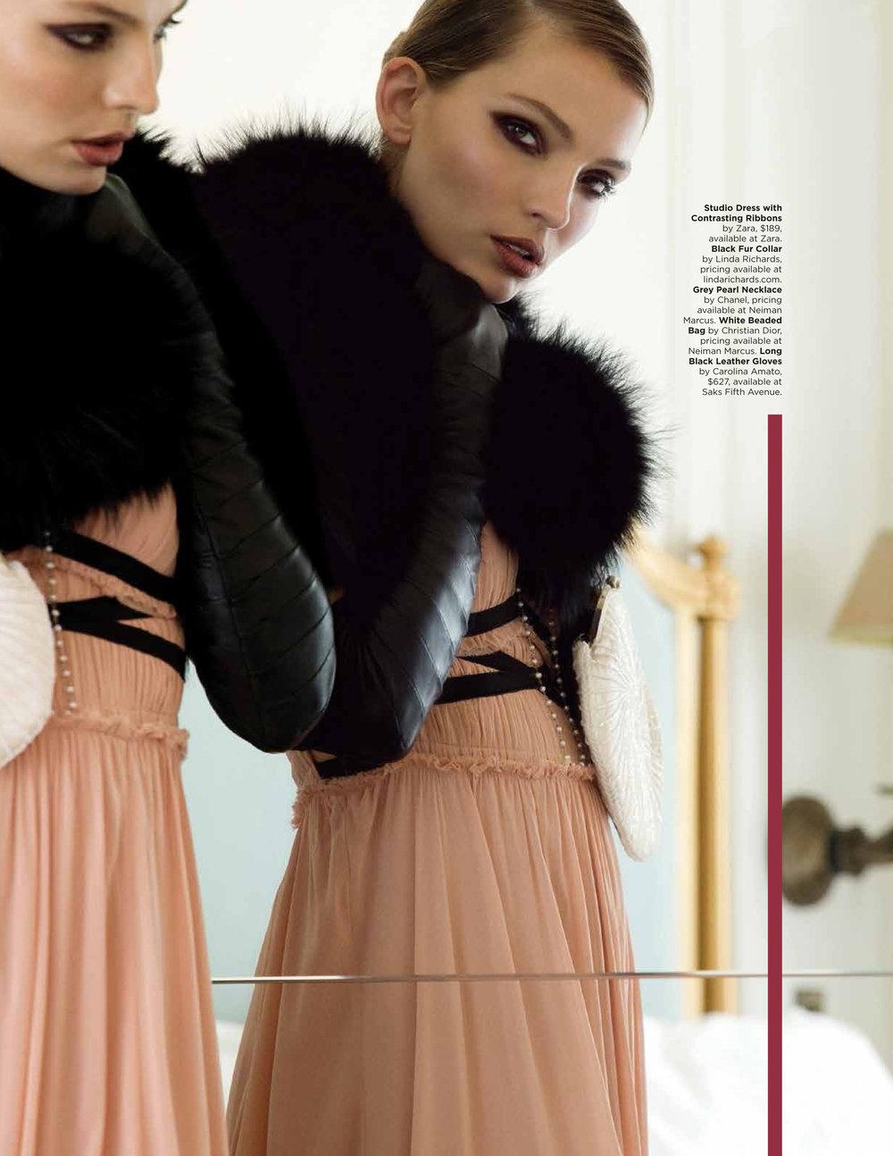 FLMag_September_2017_Fashion-6.jpg