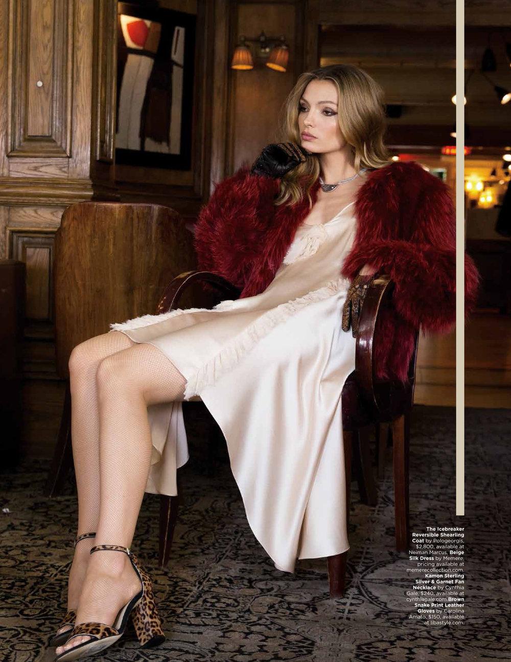 FLMag_September_2017_Fashion-7.jpg