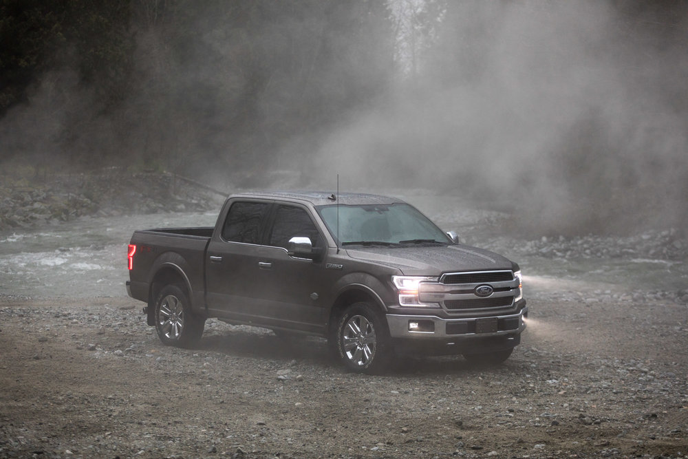 Ford-Noel-Favs-20 -1151.jpg
