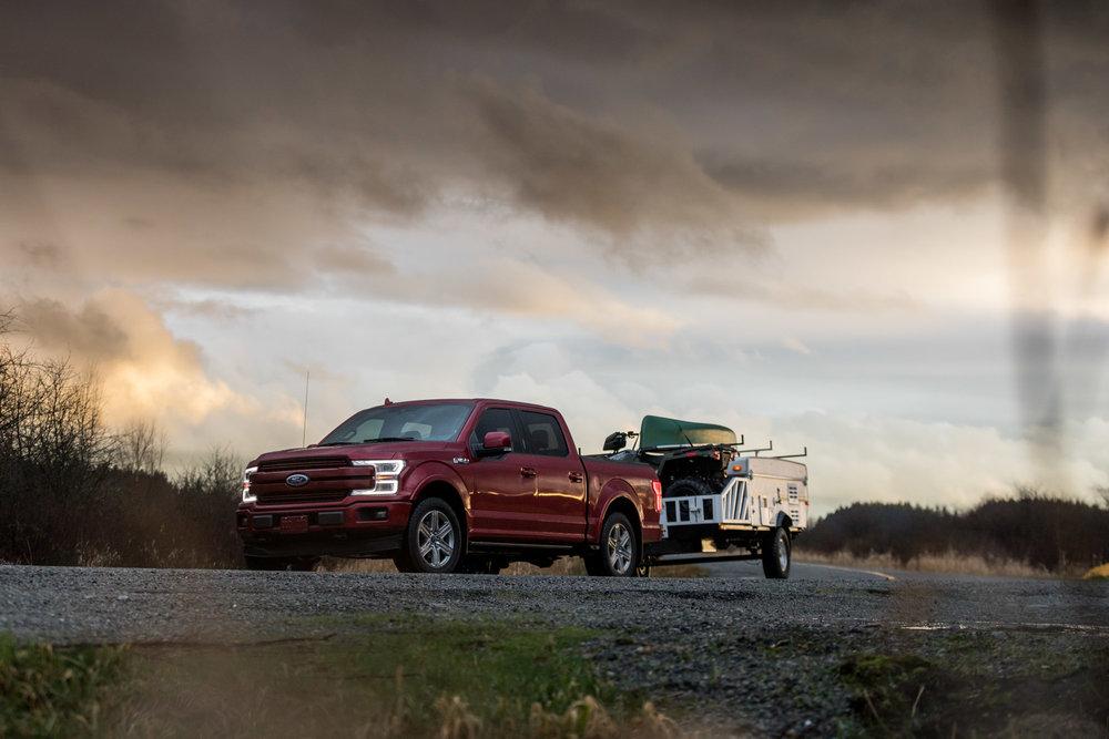 Ford-Truck-NH-107 -0241.jpg