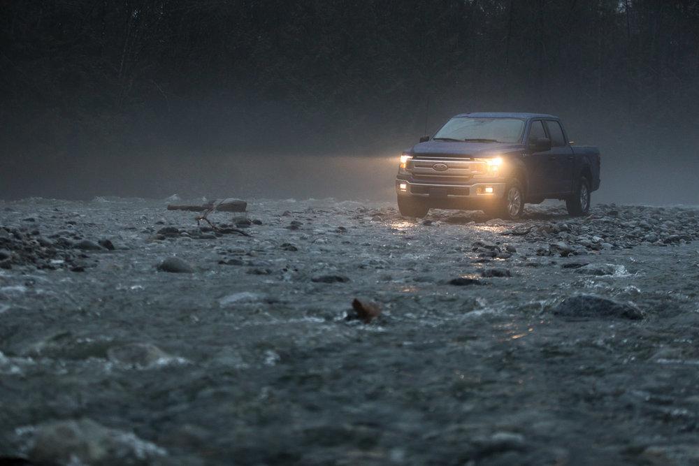 Ford-Truck-NH-213 -1312.jpg
