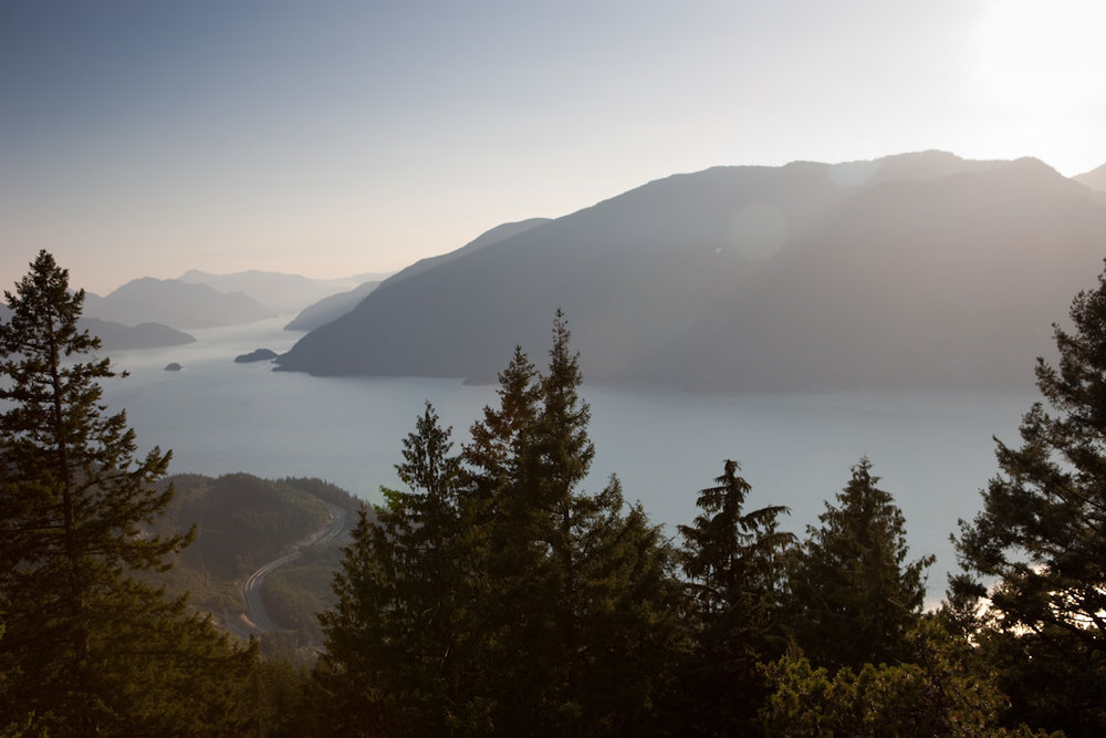 howesound_MG_0770.jpg