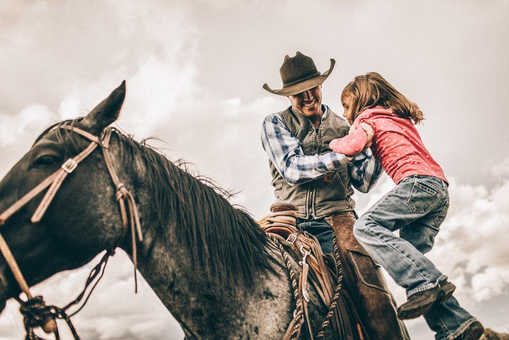 UOT_20151019_Cowboys-0049.jpg