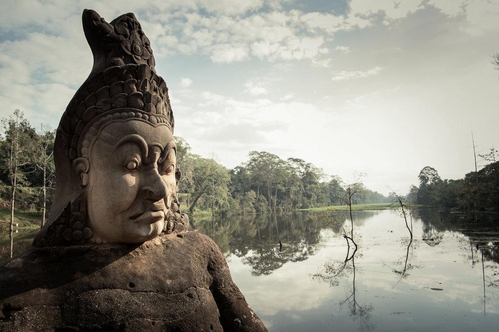 Ankor_Statue.jpg