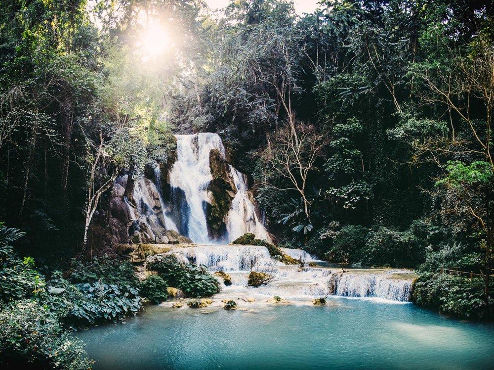 Kuang_Si_Waterfall.jpg