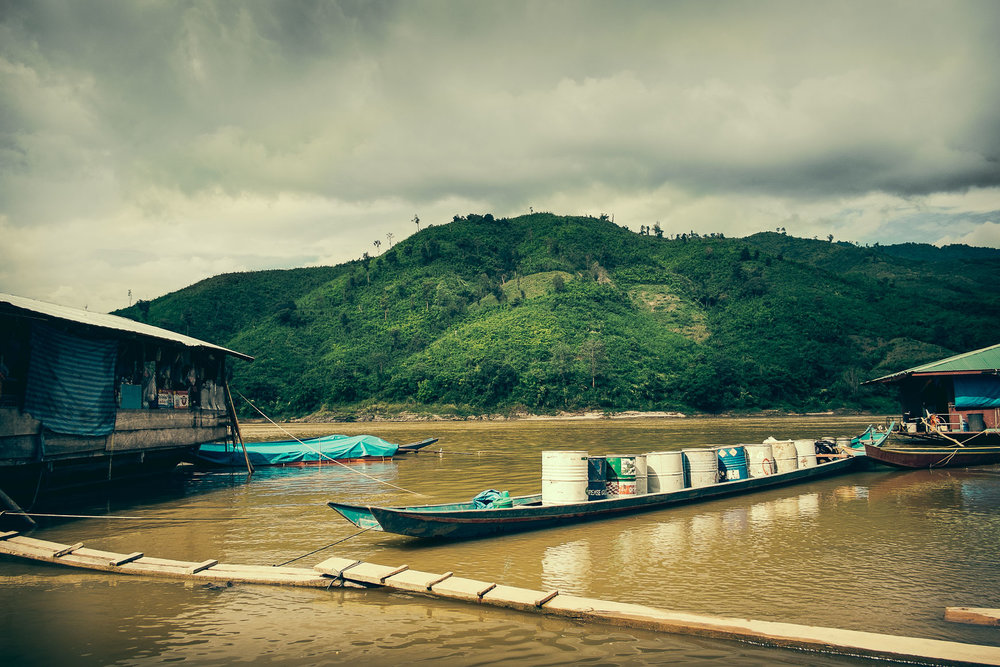 Speedboat_Reststop.jpg
