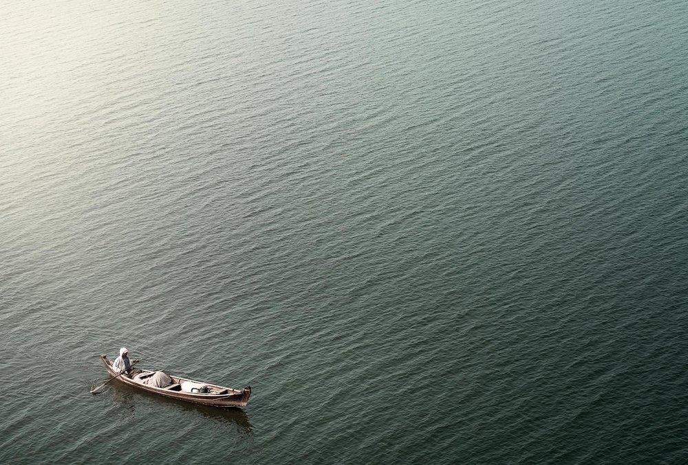 BoatMan_Bagan.jpg