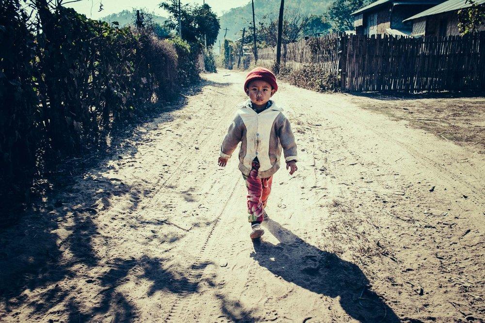 Boy_Walk_Myanmar.jpg