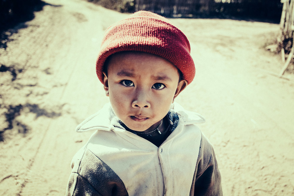 Burmese_Boy_Stare_Down.jpg