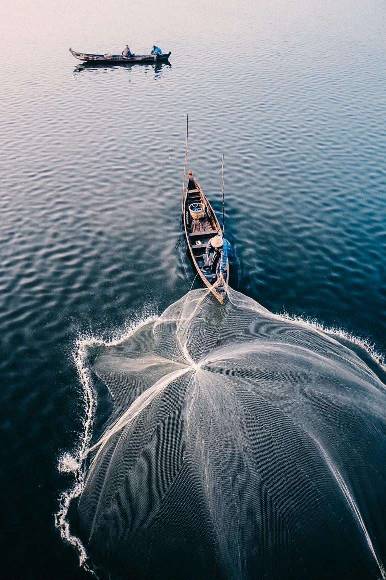 Flying_Fisherman.jpg