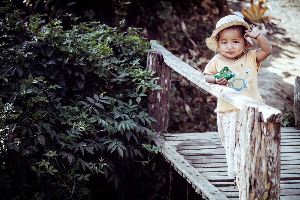 Howdoyoudo_Myanmar.jpg