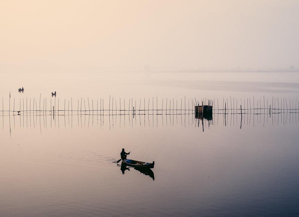 Mandaly_Sunrise_Boatman.jpg
