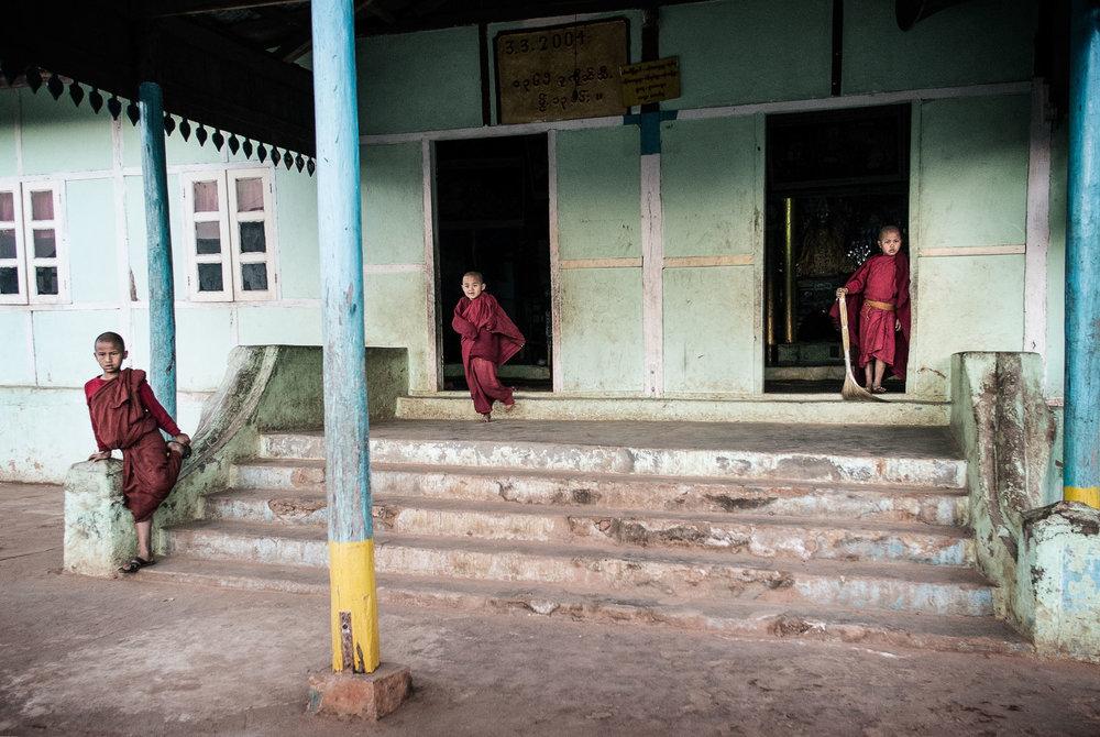 Monk_Children_Steps.jpg