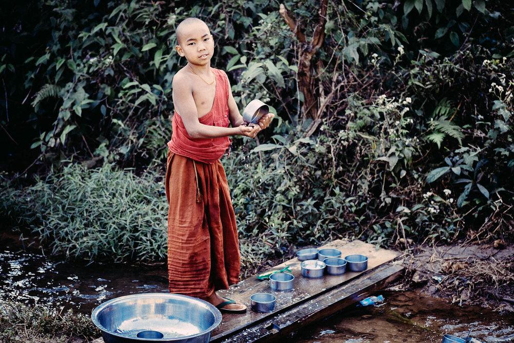 Monk_Dishes.jpg