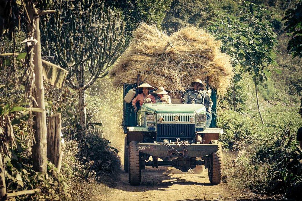 Truck_Village_Myanmar.jpg