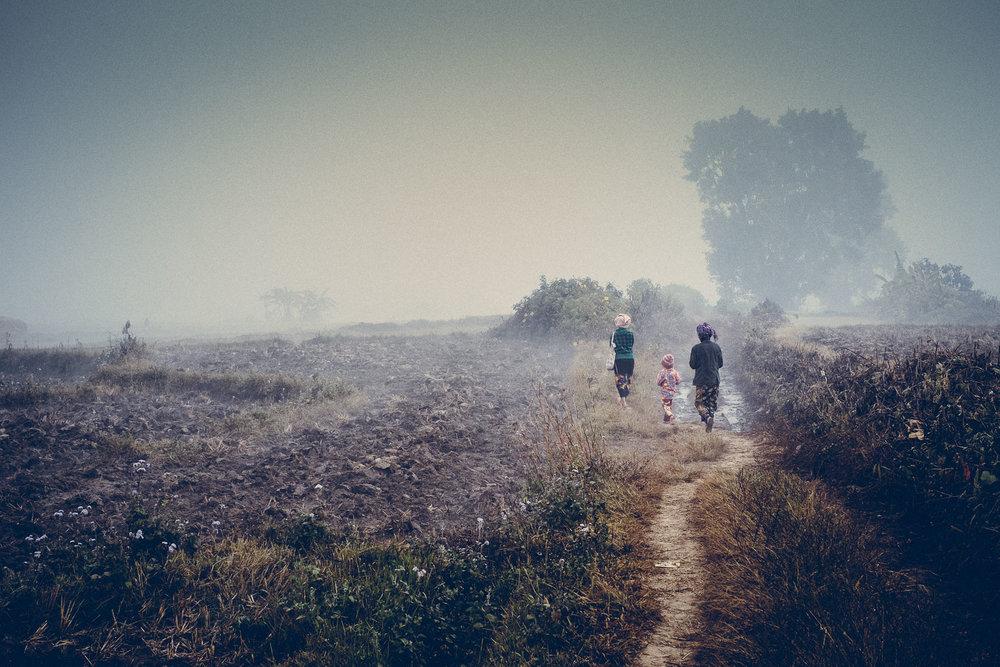 Women_Path_Burma.jpg