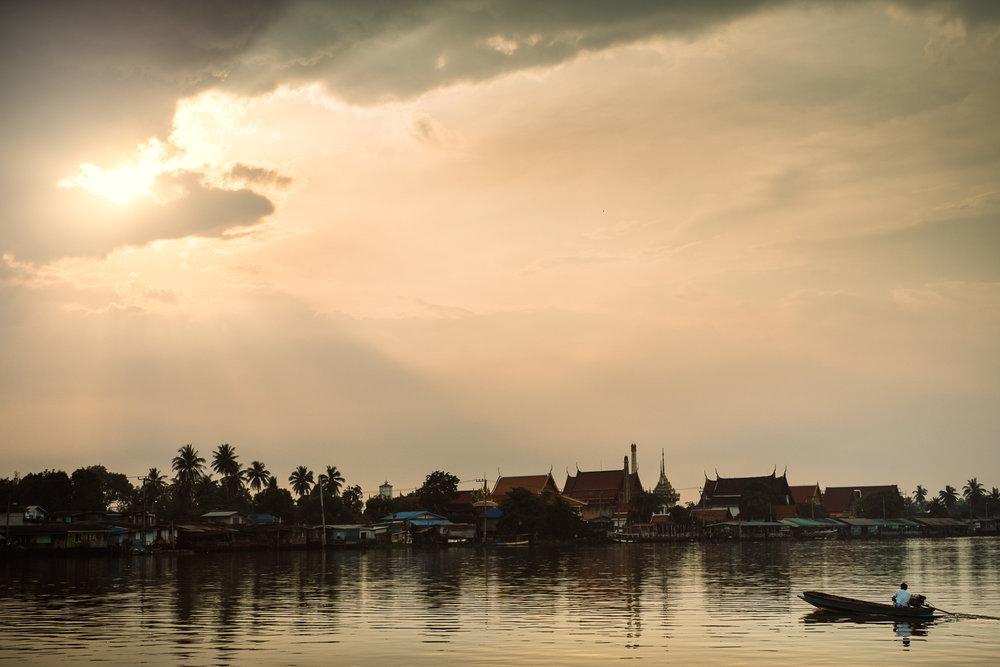 Bangkok_Boat_Sunset.jpg