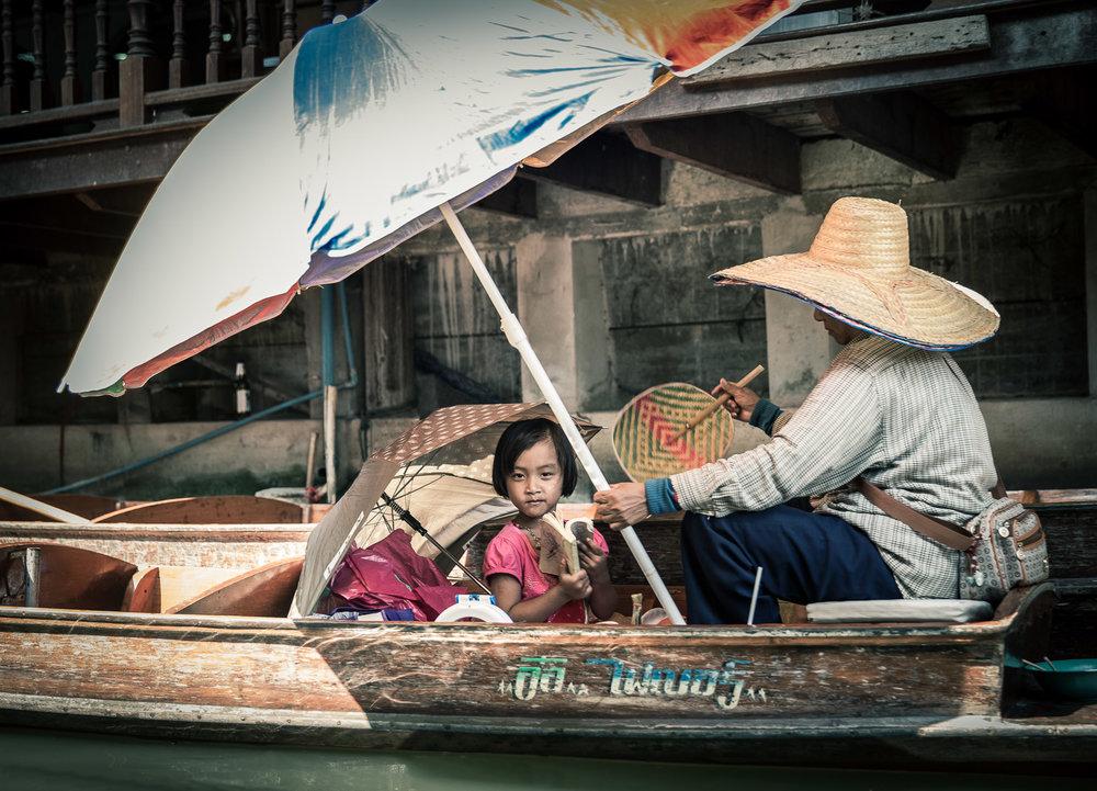 Floating_Village_Girl.jpg