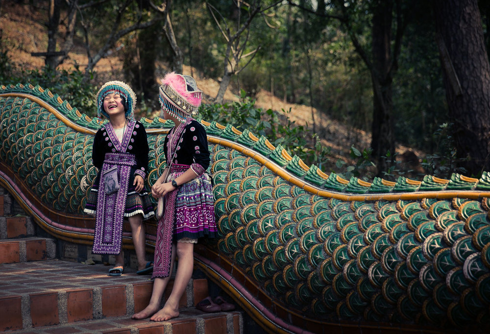 Laughing_Thai_Girls.jpg