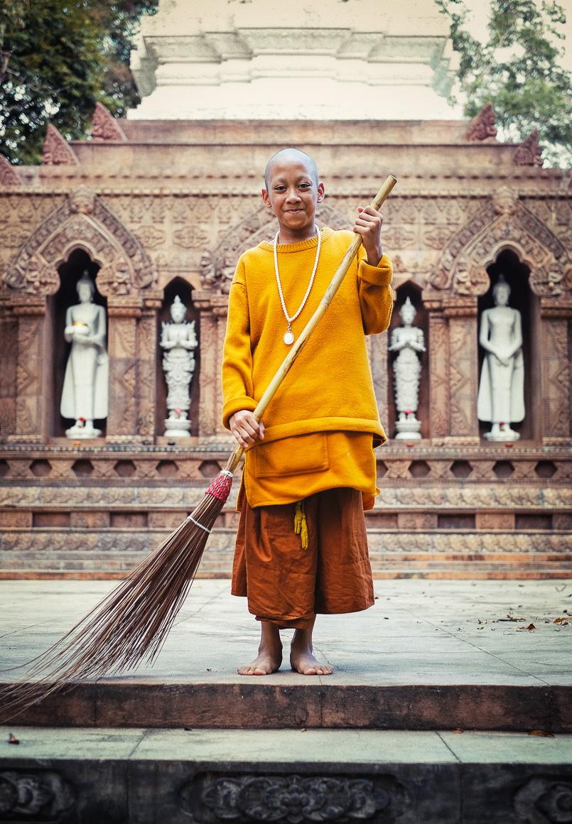 Monk_Boy_Broom.jpg