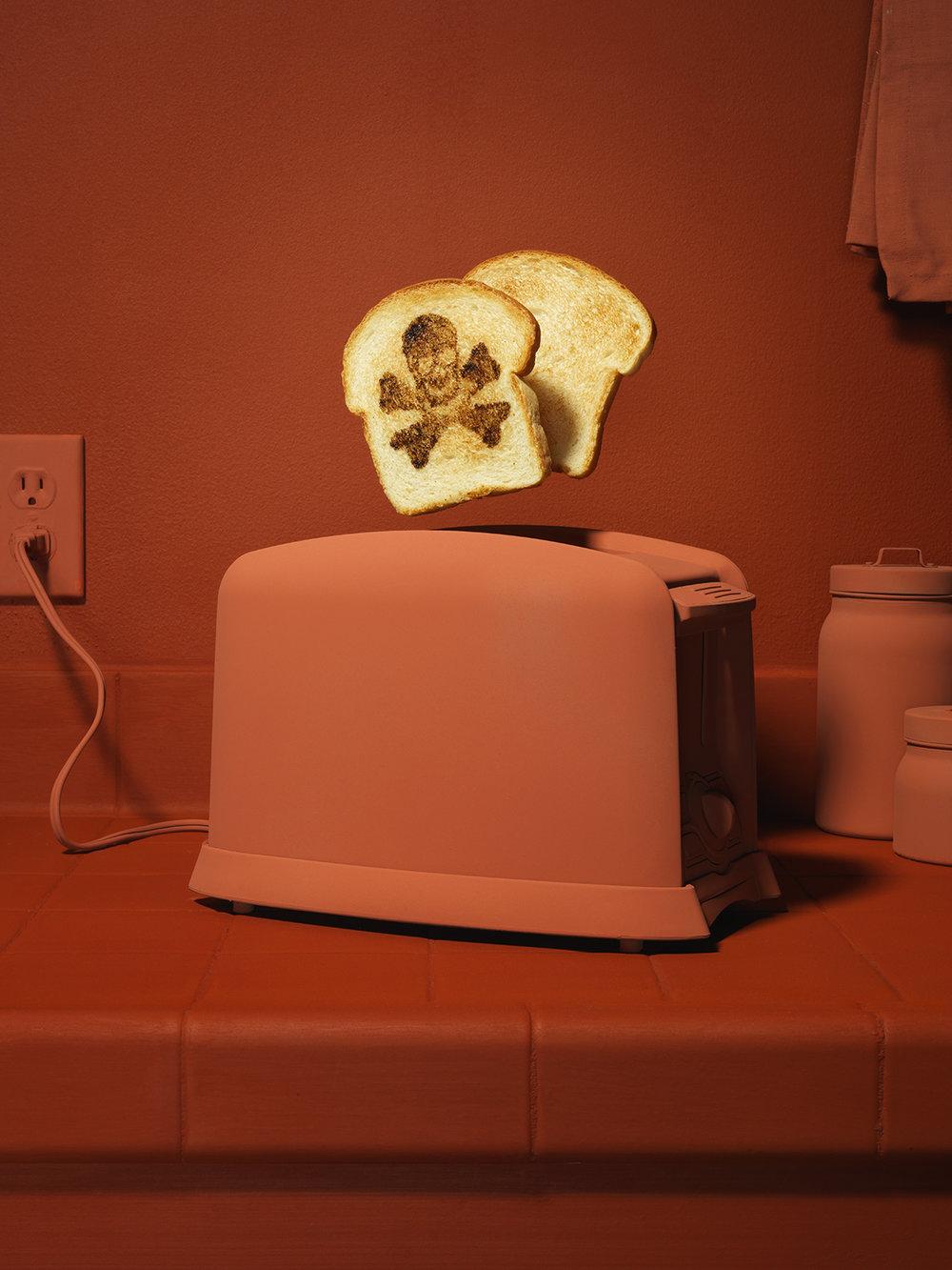 Skull Toast.jpg