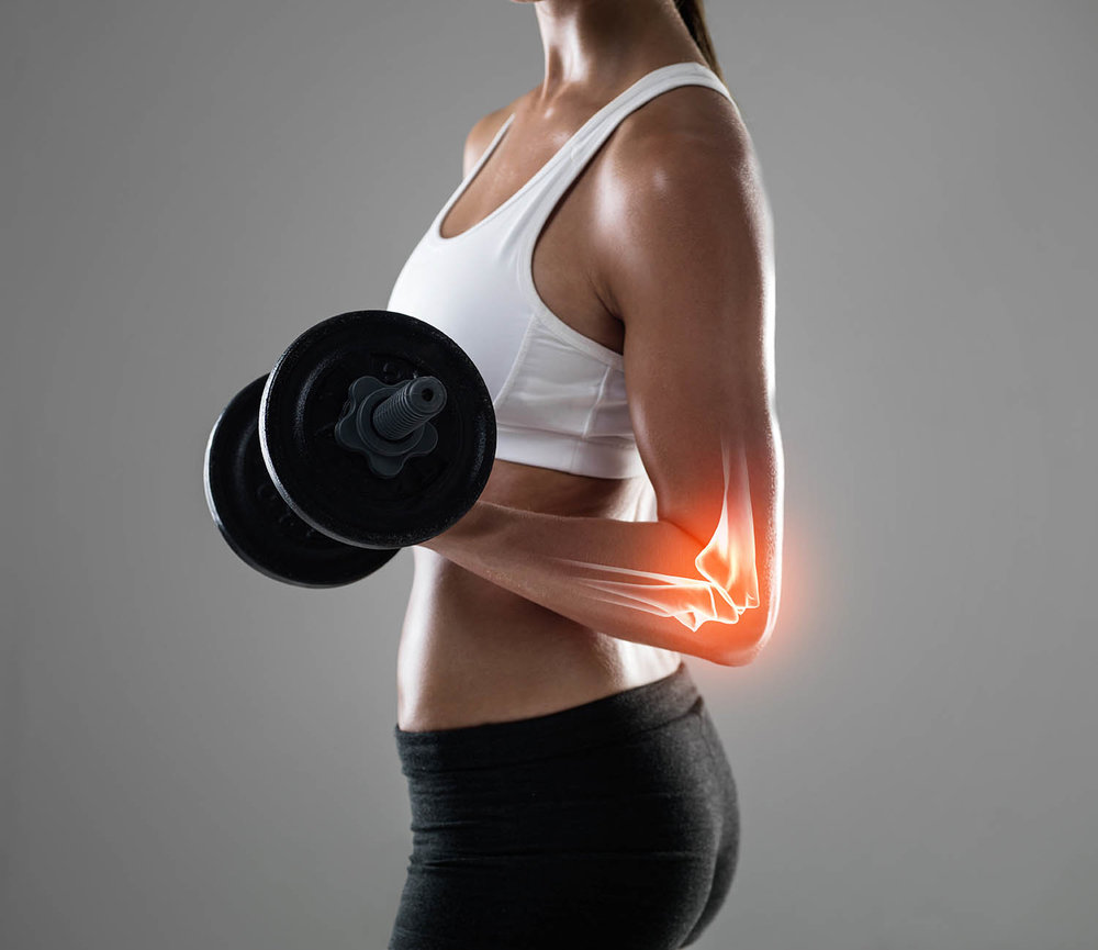 Active Spine & Sport Therapy keeps you active by treating with hands-on soft tissue therapies.