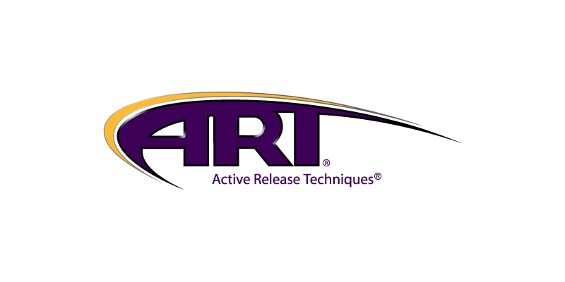 Active Release Techniques (ART) — Active Spine & Sport Therapy ...
