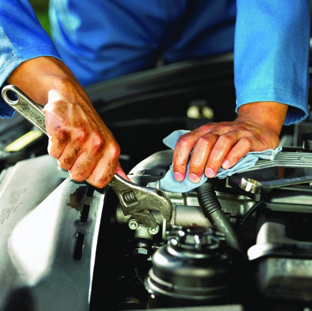 auto-repair-lakeland-fl.jpg