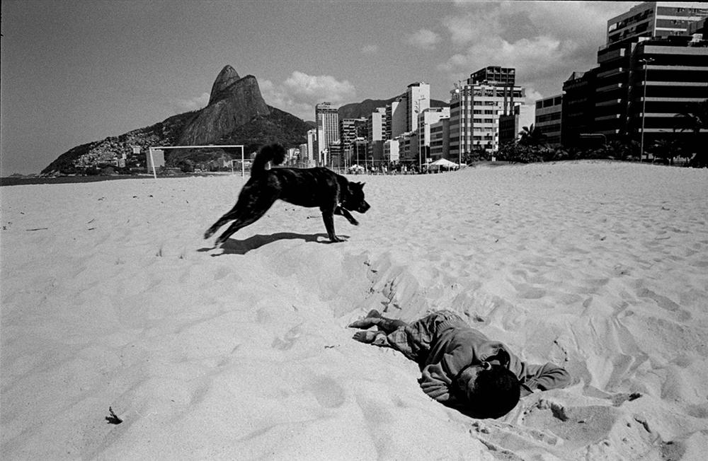 Marginal_Brazil-6.jpg