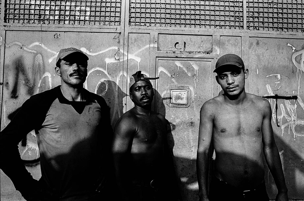 Marginal_Brazil-28.jpg