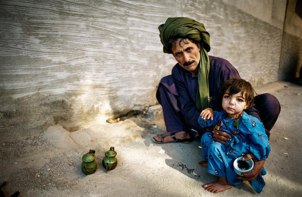 peshawar_2001-6.jpg
