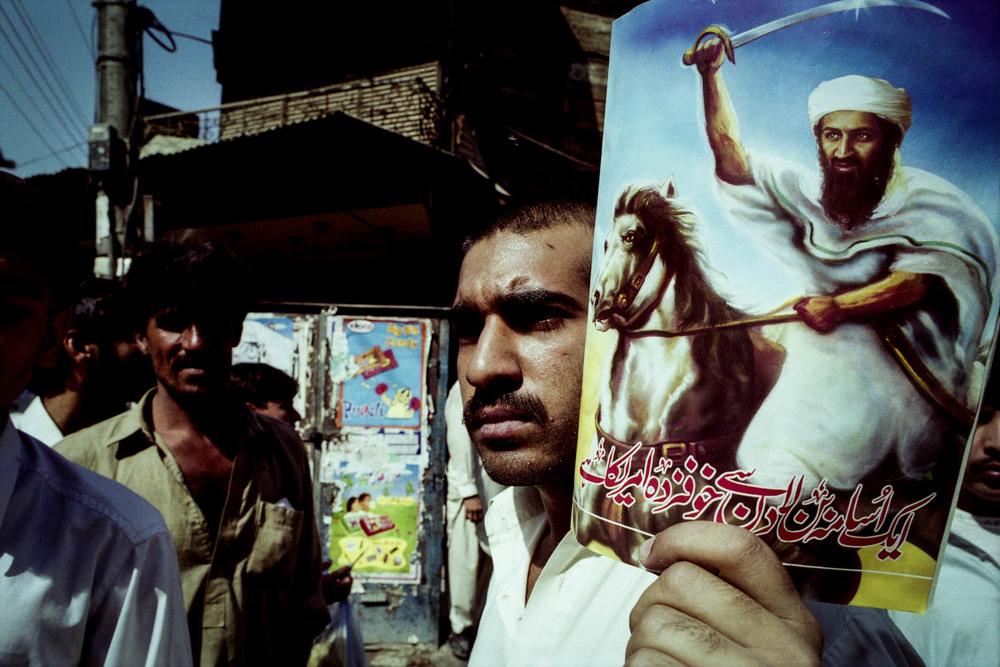 peshawar_2001-8.jpg