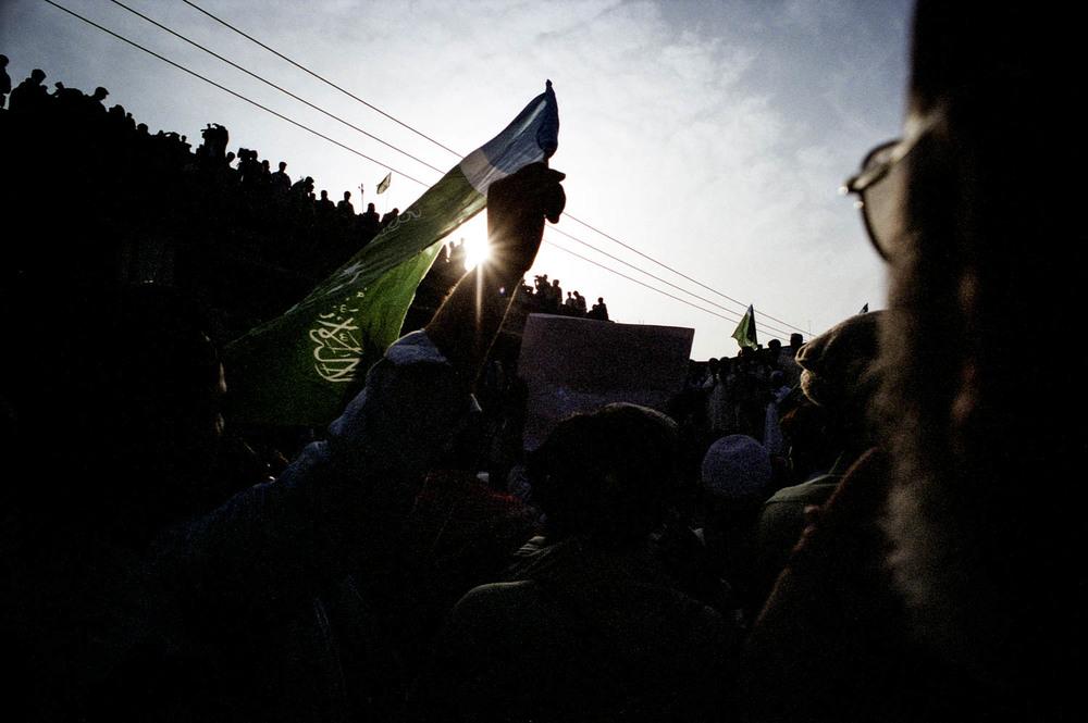 peshawar_2001-13.jpg