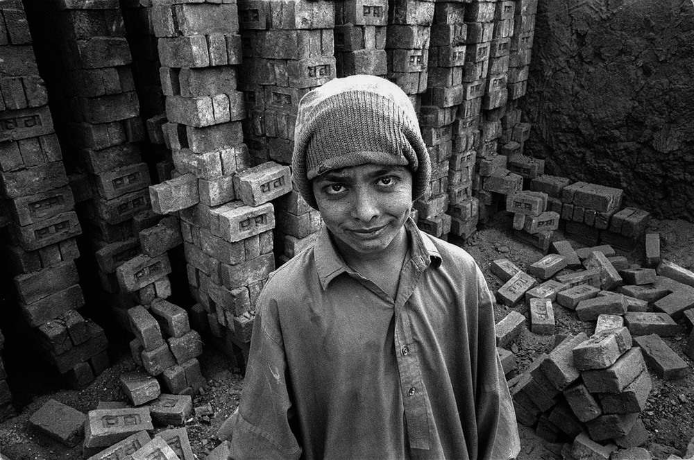 For thousands of Afghan refugees, the exodus from their country, towards a better condition of living, turned to be just the beginning 