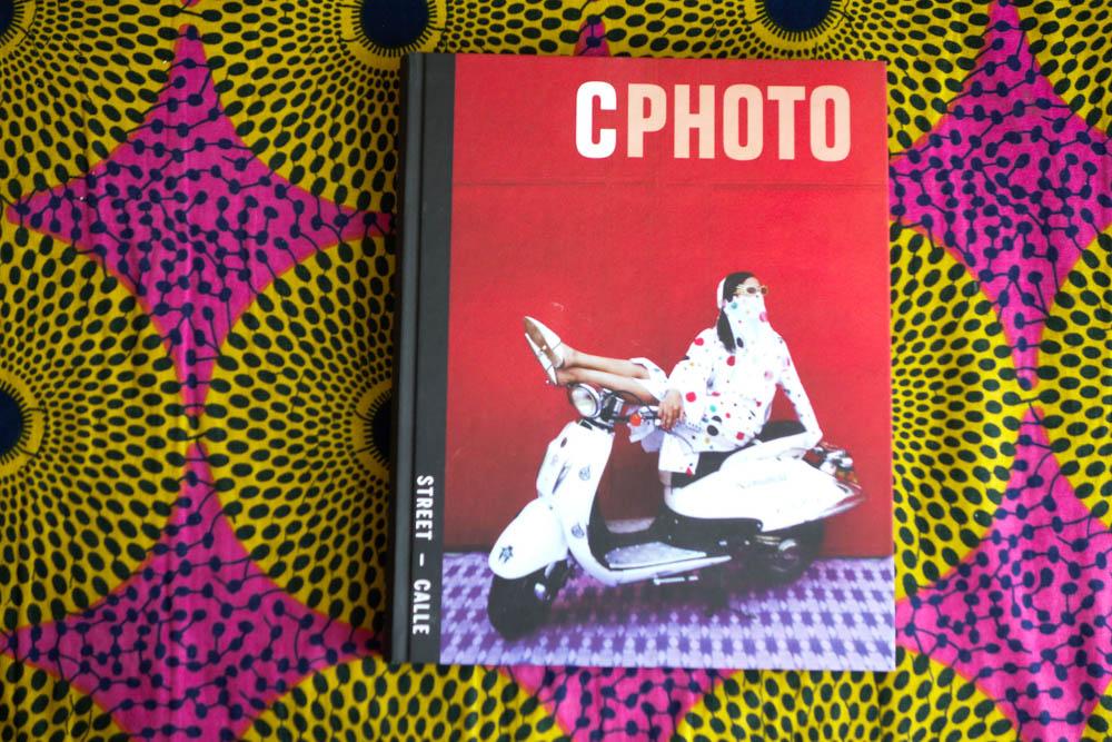 C Photo