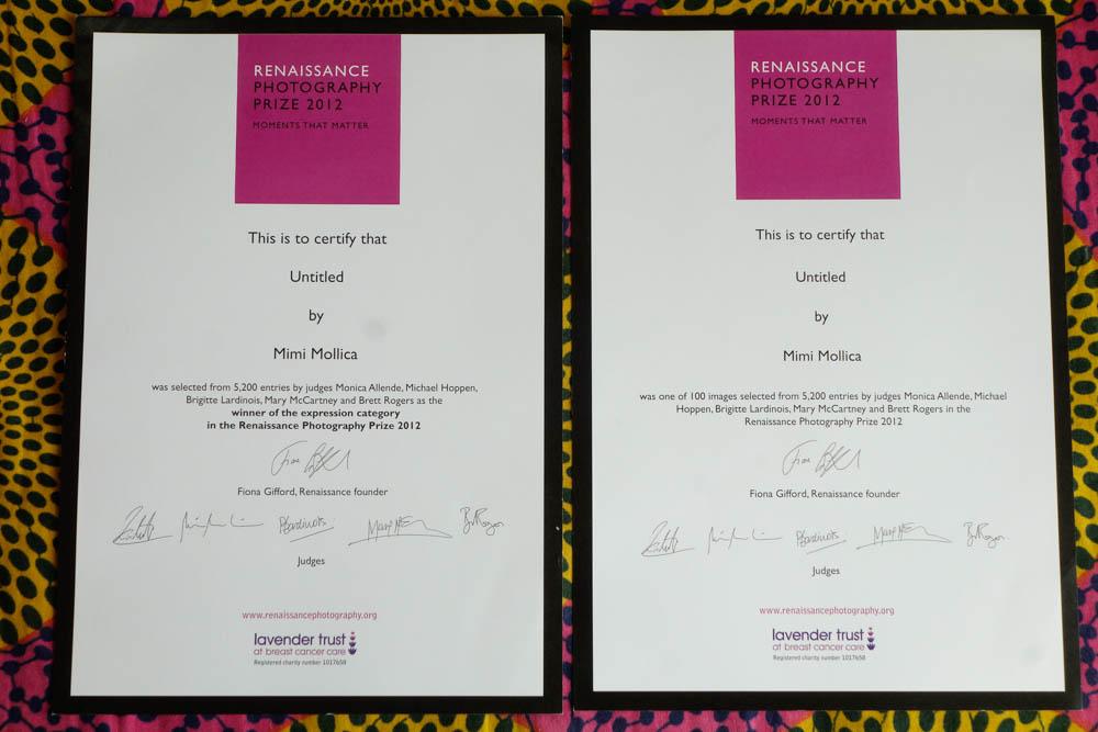 awards_008.jpg