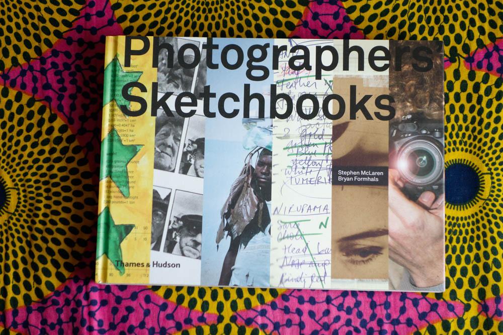 books_001.jpg