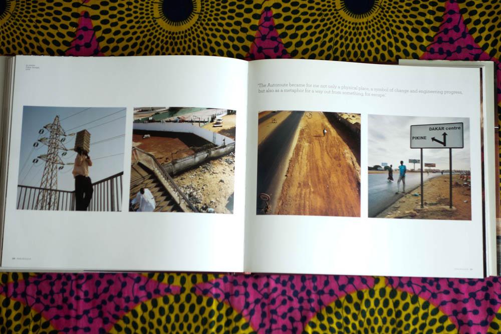 books_007.jpg