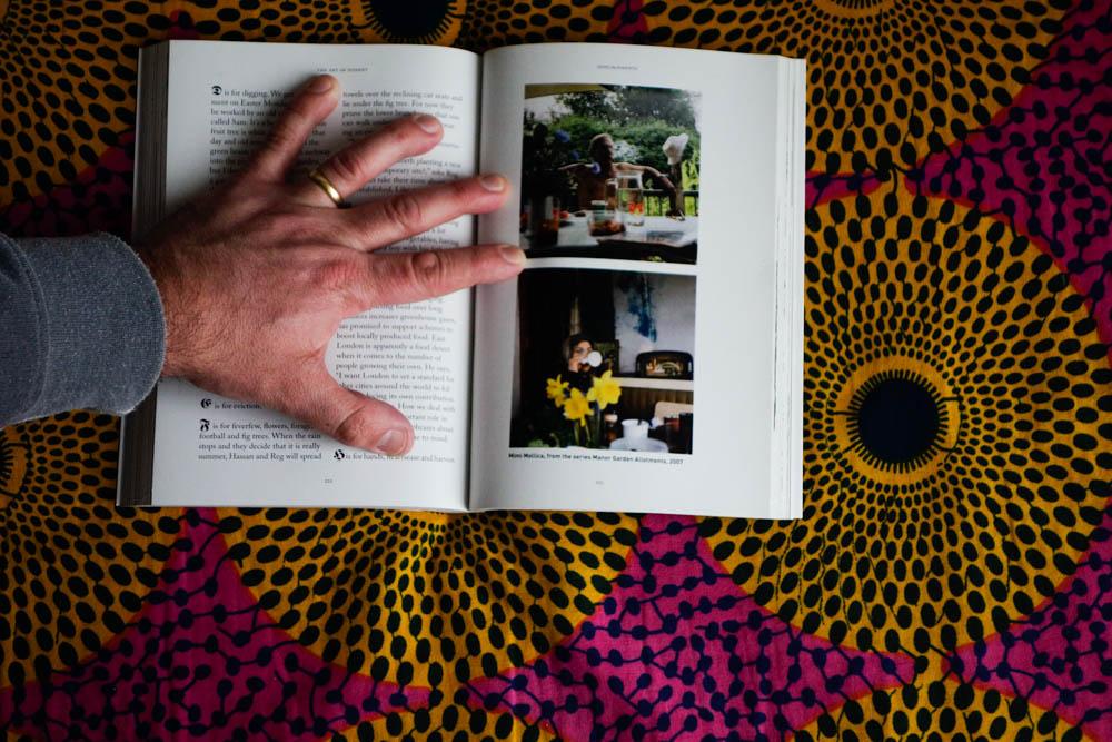 books_016.jpg