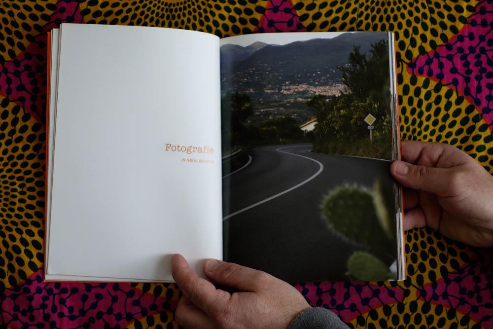 books_021.jpg