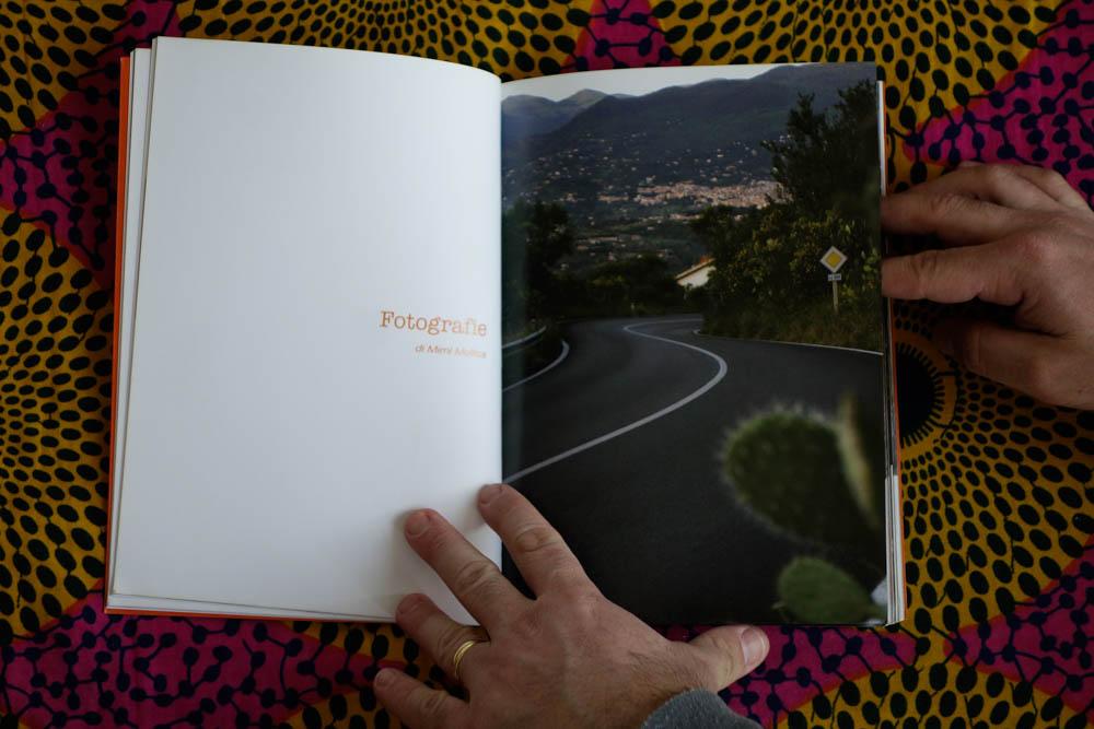 books_022.jpg