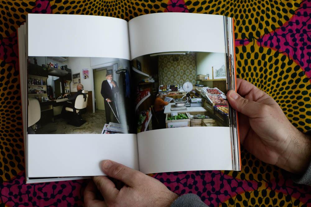 books_026.jpg