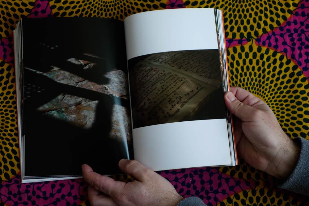 books_031.jpg