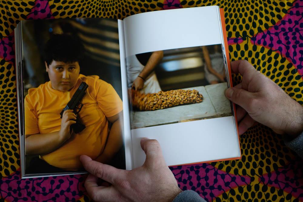books_034.jpg
