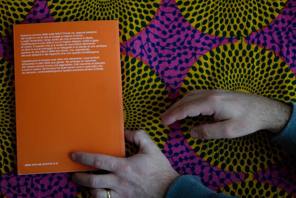 books_038.jpg