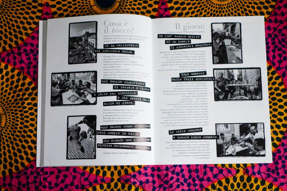 books_042.jpg