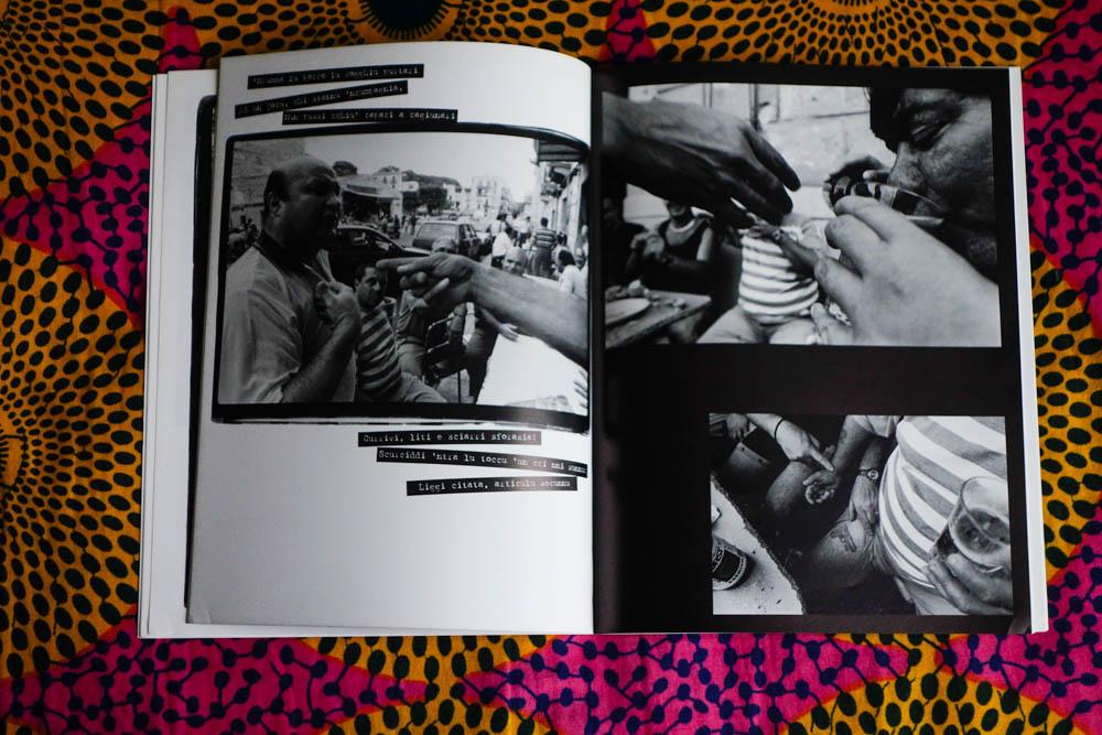 books_046.jpg