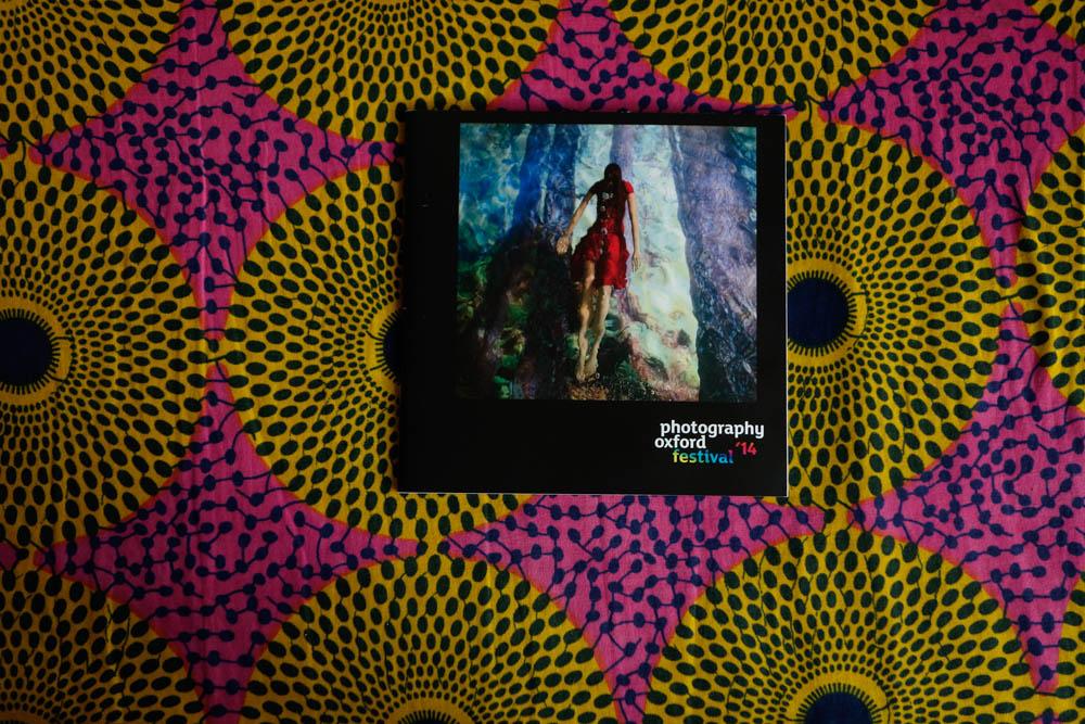 exhibitions_005.jpg